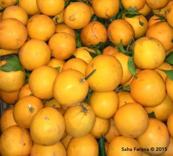 ali_oranges1